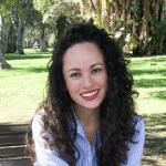 Natta Diaz, Blogger